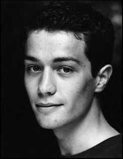 christian coulson images tom - photo #23