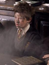 http://www.harrypotterrealm.com/movie/actors/devonmurray10.jpg